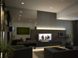 nice modern living rooms: gallery of nice modern living rooms perfect for interior design for home remodeling