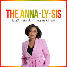 The Anna-Ly-sis