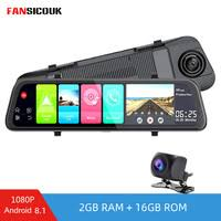 CAR DVR boutique Store - Small Orders Online Store on Aliexpress ...
