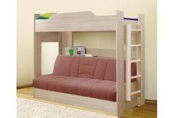 Купить детские <b>двухъярусные кровати</b> в Краснодаре недорого ...