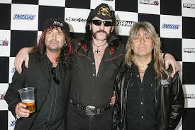 5 Years After <b>Lemmy's</b> Death: What Motorhead's Members Have Done