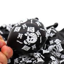 JOY-ENLIFE <b>6pcs</b> Halloween Party <b>Creative</b> Funny Costume Pirate ...