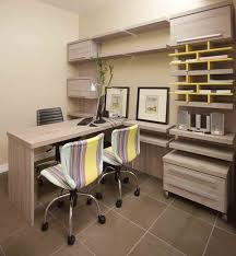 colorful office decor amazing home office decor with white wall paint color and mini lighting above amazing beautiful home office decor ideas