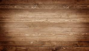 Wood Texture Background. <b>Vintage</b> and <b>Grunge</b> style. - Life Church ...