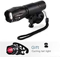 <b>Waterproof</b> LED <b>Bike Light</b>, Navestar 1000 Lumens <b>Bicycle Light</b> Set ...