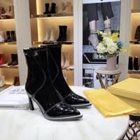 Discount Coats Toes | Coats Toes <b>2019</b> on Sale at DHgate.com