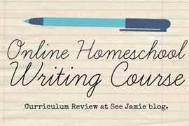 online essay writer reviews   essay writers online reviews reviews of online essay writing services