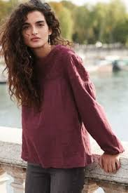 <b>Embroidered T Shirts</b> | Casual & Occasion <b>Embroidered</b> Tops | Next