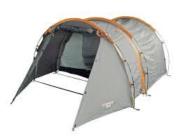 <b>Палатка Campack Tent Field Explorer</b> 3 купить за 7 370 руб. в ...