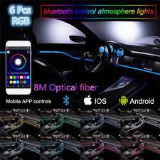 Lighting & Lamps for Smart Roadster for sale   eBay