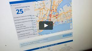 radnet lenox hill radiology practice website homepage on vimeo