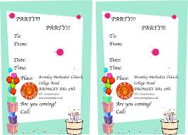 invitation cards for birthday party net sample invitation card for birthday party disneyforever hd birthday card
