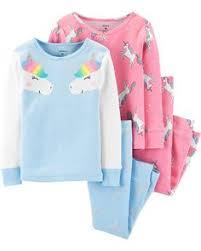 Пижамы4: лучшие изображения (22) | Детские пижамы ...
