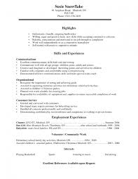 internship resume example sample college graduate resume objective sample of college resume first job resume example resume writing college student resume objective college graduate