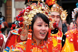 """Résultat de recherche d'images pour """"nouvel an chinois"""""""