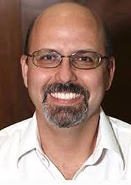 O professor Luciano Pereira de Souza, da Faculdade de Direito, é o mais novo secretário de Meio Ambiente de Santos. Ele ocupava, desde 2010, ... - luciano-pereira