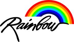 <b>Rainbow 100</b> - Wikipedia