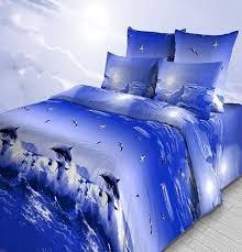 Комплект <b>белья Василиса</b>, 2-спальный, наволочки 70х70. 1511/2 ...