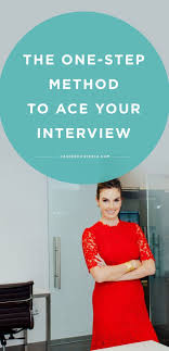 1000 images about interview tips interview job 1000 images about interview tips interview job offers and common interview questions