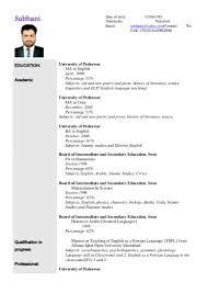 resume tefl template cover letter esl teacher sample cover letter for esl teacher builder resumes examples database