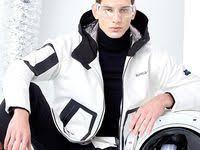 89 S.Kistler NASA Spacesuit <b>Aerogel</b> Jacket Lightweight ideas ...