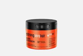 <b>Sexy Hair</b> | «Золотое яблоко» - интернет-магазин косметики и ...