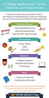 things that really matter on college applications infographic 5 things that really matter on college applications