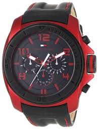Наручные <b>часы TOMMY HILFIGER 1790775</b> — купить по ...