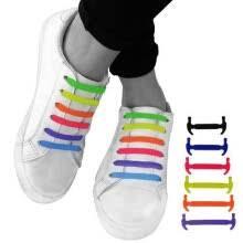 Discount <b>elastic</b>-<b>shoe-laces</b> with Free Shipping – JOYBUY.COM