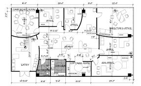 Plan Autocad d   The House Decoration D AutoCAD   Assignment  Portfolio by Nicole Elsholz at Coroflot