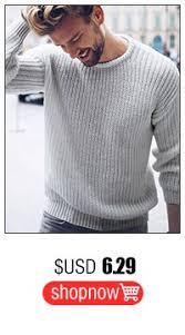 <b>CYSINCOS</b> Sequins Gold Blazer <b>Men</b> 2019 <b>Slim Fit Mens</b> Floral ...