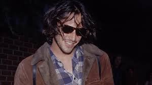 The <b>style</b> of <b>original hipster</b> Keanu Reeves in 16 vintage pictures ...