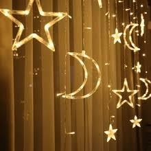 Buy <b>lantern string</b> and get free shipping on AliExpress.com