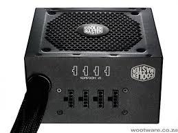 cooler master rs650 amaab1 gm 650w 80 plus bronze certified semi cooler master rs650 amaab1 gm 650w 80 plus bronze certified semi modular desktop power