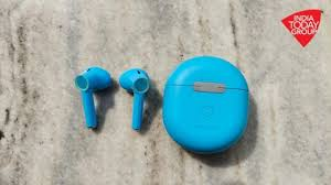 <b>OnePlus Buds</b> review: The bang for buck <b>TWS</b> earphones ...