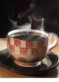 خلفيات قهوة للايفون 2019 خلفيات