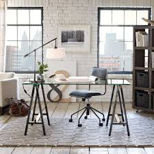 brilliant staff workstationnew office partitionstaff work table buy new for office work table awesome kuubo office table thumb x inside office work table brilliant office work table
