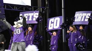 Northwestern vs. Michigan State: How to watch, schedule, live ...