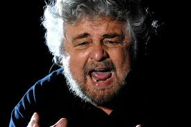 Beppe Grillo - 112277569_Beppe_Gri_331620b