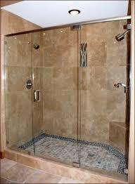 layouts walk shower ideas: bathroom layout plans with walk in shower good looking bathroom layout plans with walk in shower