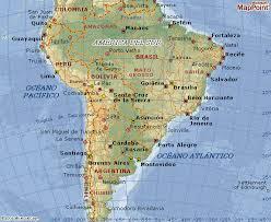 http://mapasinteractivos.didactalia.net/comunidad/mapasflashinteractivos/recurso/Paises-de-America-del-Sur-Donde-esta/db7a2e2f-c27e-42d4-9203-0617301d1d14