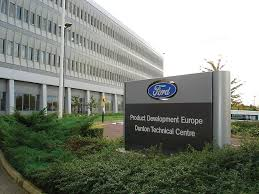 ford motor company uk interview questions glassdoor co uk ford motor company uk photos