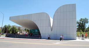 Cedar City Turns Out to Applaud New Arts Center | <b>Big</b>-<b>D</b> Construction