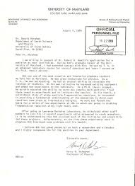 news articles and other material relating to bob koontz letter informing me that i received honorable mention relative to outstanding teaching assistant award there were at that time hundreds of teaching