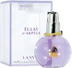 <b>Lanvin Eclat D'Arpege EdP</b> 50ml in duty-free at airport Domodedovo