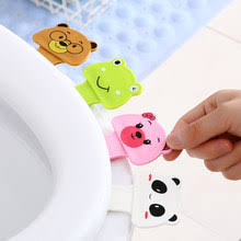 Popular for <b>Toilet Set</b>-Buy Cheap for <b>Toilet Set</b> lots from China for ...