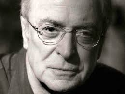 80 Wonderful Michael Caine Quotes for His 80th Birthday   Flavorwire via Relatably.com