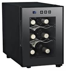 <b>Винный шкаф Gastrorag</b> JC-16C — купить по выгодной цене на ...