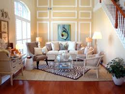 tags living spaces traditional style yellow photos chic yellow living room