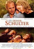 Deborah Lynn Scott Filme, Deborah Lynn Scott DVD, Deborah Lynn ... - 128